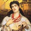 medea by euripides home literature medea themes