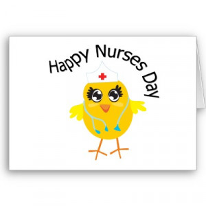 Funny Nurses Day Quotes Http Kootation Com Nurse Quotes For Nurses