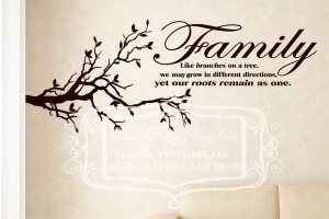 related family tree quotes poems family tree poem family tree quotes ...