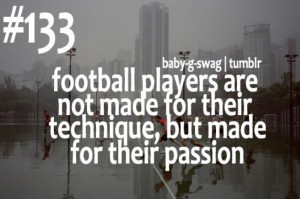 Permalink to Soccer Player Quotes