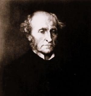 John Stuart Mill quotes Morocco should consider