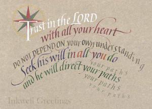 Inspirational Bible Verse Wallpapers
