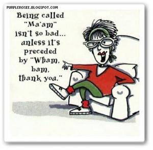 senior citizen funny quotes source http doblelol com 7 funny senior ...