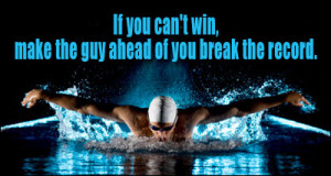 ... quotes by author competition quotes quotations about competition tweet