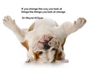 wisdom-sayings-quotes-dr.-wayne-w-dyer1
