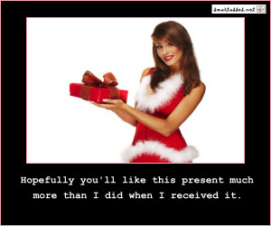 regift-regifter-funny-sarcastic-christmas-ecard.png