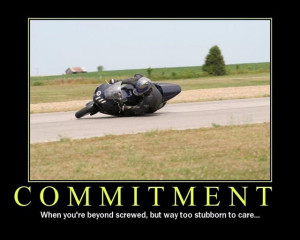 funny motorcycle sayings