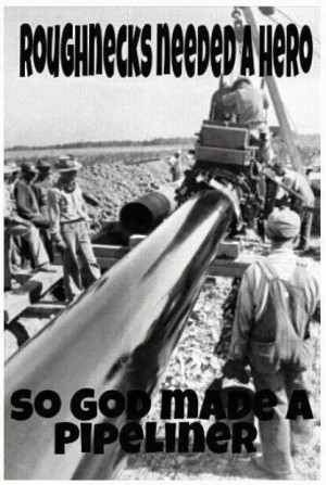 To funny lol #pipeline #pipeliner