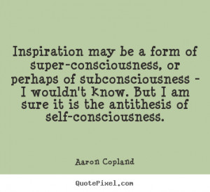 aaron-copland-quotes_16458-5.png