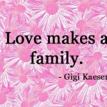 love quotes for you parents quotes forest quotations sea quotes tree ...