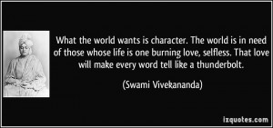 One Line Quotes Life Swami Vivekananda