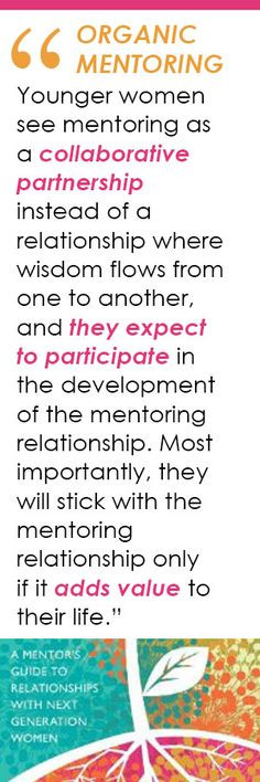 What is Organic Mentoring? A book to help you navigate ministry to ...