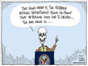 recent political cartoons 2014
