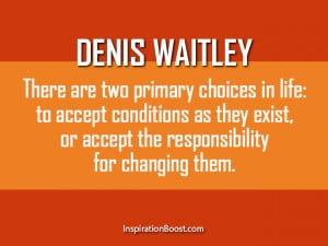 Denis-Waitley-Life-Changing-Quotes