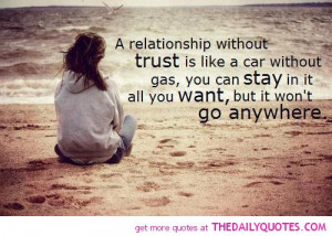 relationship-without-trust-quote-picture-quotes-pics-sayings.jpg