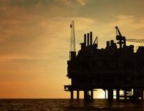 Gestolen info SBM Offshore rept over fraude $250 miljoen en ...