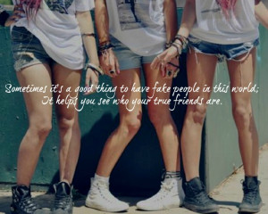 bracelets, friends, girl, girls, quotes, shorts