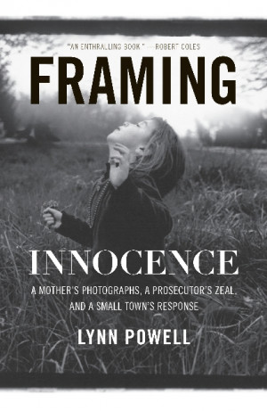 Research papers on loss of innocence