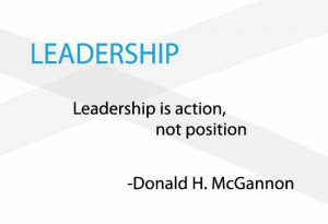 ... best team lead gets the credits earn your success leadership is action