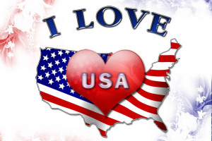 independence-day-images , i love usa photos