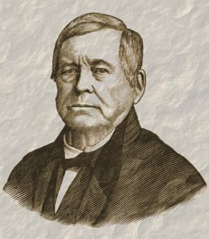 Famous Abolitionists Thomas Garret