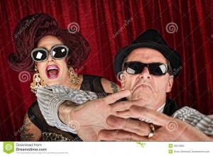 surprised-famous-people-over-protective-men-hat-drag-queen-35672800 ...