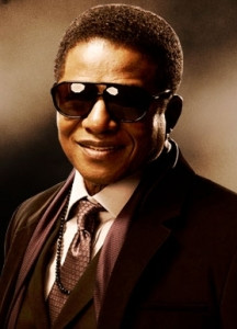 Jackie Jackson Picture Gallery