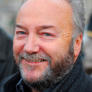 quotes authors british authors george galloway facts about george ...