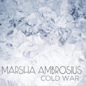 marsha-ambrosius-and-diplo-cold-war.jpg