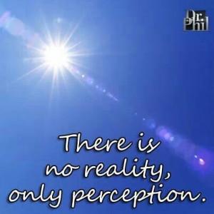 ... , Dr. Phil, Philism, Favorite Quotes, Phil Ism, Inspiration Quotes