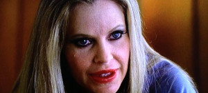 True Blood' Season 6: The Best Quotes From 'F*ck the Pain Away ...