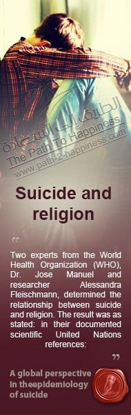 Quotes Epidemiology ~ A global perspective on the epidemiology of ...