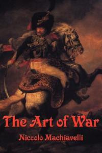 art-war-niccolo-machiavelli-hardcover-cover-art.jpg