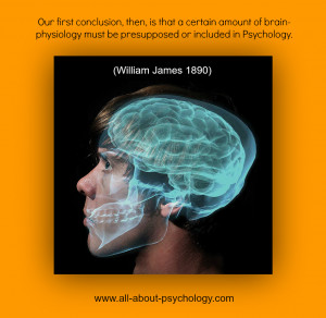 quotes psychology quotes about life psychology quotes psychology ...