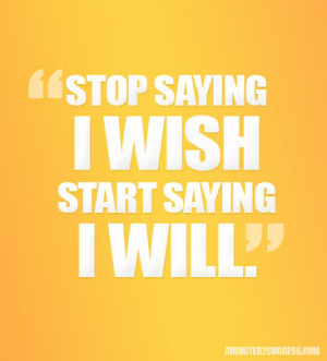categories: Inspiration , Monday Motivation , Motivation