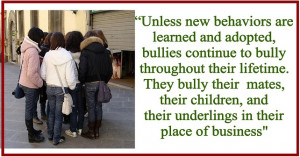 Bullying Quotes – Quotes About Bullies