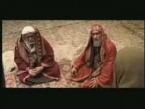 Previniendo Tos Imam Ali Shrine 1280 X 960 210 Kb Jpeg