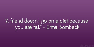 erma bombeck quotes brainyquote famous quotes at images erma bombeck ...