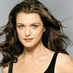 Rachel Weisz Estates and Homes (1)