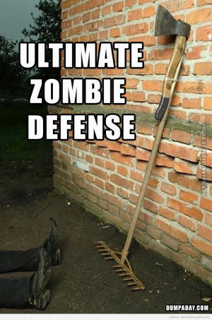 funny-picture-ultimate-zombie-defense.jpg