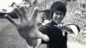 Bruce Lee Bruce Lee