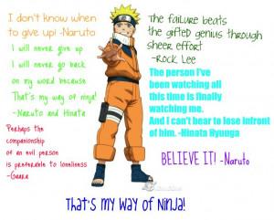 1280 png naruto quotes about life r i p jiraiya favorite naruto quotes ...