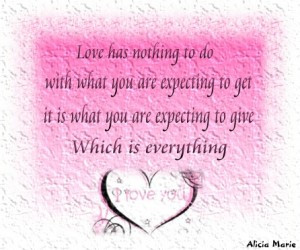 simple-love-quotes2