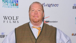 Mario Batali from The Chew. Read the official ABC bio, show quotes ...
