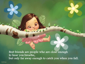 Quotes On Friends Forever Cool Best Friends Forever Sayings Quotes ...