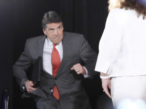 rick-perry-abortion-bill-filibusterer-wendy-davis-hasnt-learned-from ...