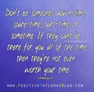 Is It Worth It? : Quotes | Fabulous Fun Friendship