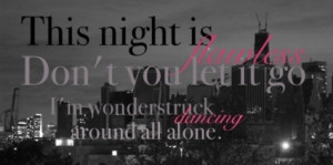 night-night-quotes