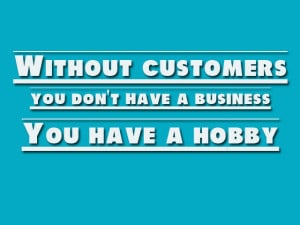 business-quotes