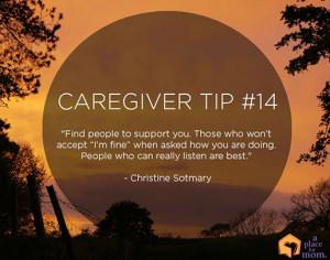 caregiver14.jpg